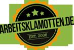 Berufsmode online kaufen Arbeitsklamotten.de